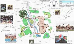 Children's Playground Plans
