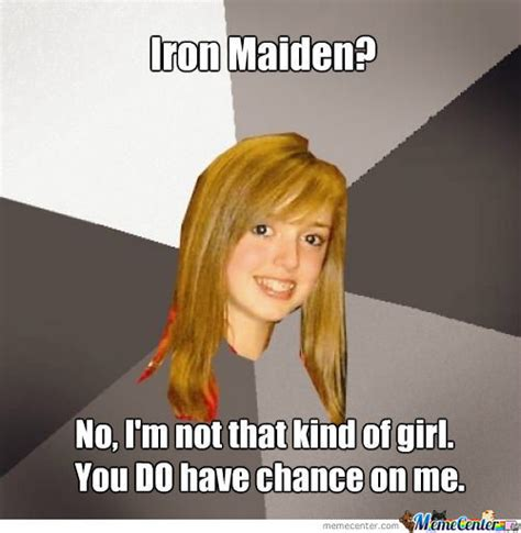 Iron Maiden Memes - iron maiden memes best collection of funny iron maiden pictures
