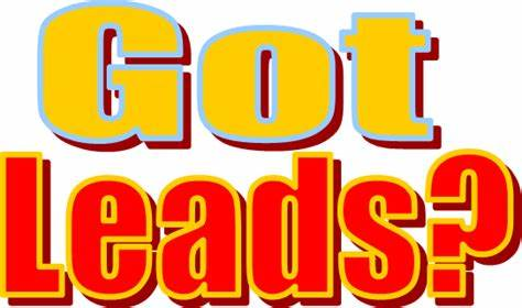 Leads To Knows Up All Your Time mlm lead generation for dummies