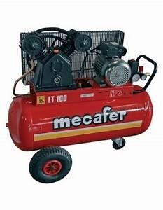 Compresseur 100 Litres Brico Depot : compresseur 100 l vg 3 hp ~ Dailycaller-alerts.com Idées de Décoration