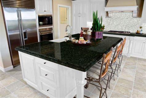 kitchen islands with granite tops verde ubatuba granite island tops china verde ubatuba 8310