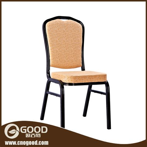 luxury rental banquet chairs used hotel chairs for sale