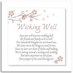 wedding shower card sayings bridal shower wishes quotes quotesgram