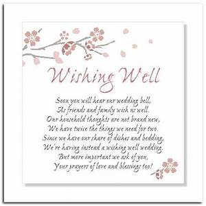 bridal shower wishes quotes quotesgram With sayings for wedding shower