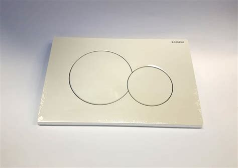 Cassette Geberit Manutenzione by Pulizia E Manutenzione Della Cassetta Geberit Idrocentro