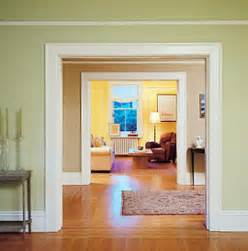 home interior painting interior residential painting contractors nky certapro pai flickr