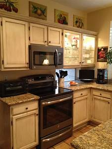 GE Slate Appliances French Country Pinterest Slate