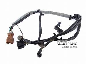 Internal Wiring Harness  Automatic Transmission