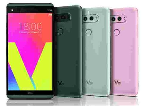 8 best smartphones with 4gb ram and snapdragon 820 chipset gizbot news