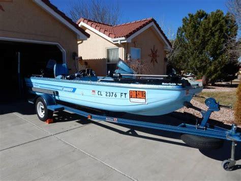 Kingfisher Bass Boats For Sale kingfisher bass boats for sale