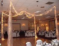 elegant party themes 227 best images about Dance floor/venue decor on Pinterest ...