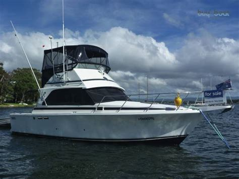 Pontoon Boat Rental In Ct by Boat Stores In Mobile Al Quran Bertram Boats For Sale In Ct
