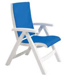 Grosfillex Madras Lounge Chairs by Chairs From Grosfillex Outdoor Indoor Resin Furniture