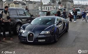Bugatti Veyron Super Sport : bugatti veyron 16 4 super sport 5 march 2016 autogespot ~ Medecine-chirurgie-esthetiques.com Avis de Voitures