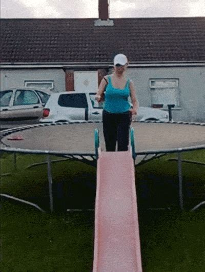 bounce find and share on giphy