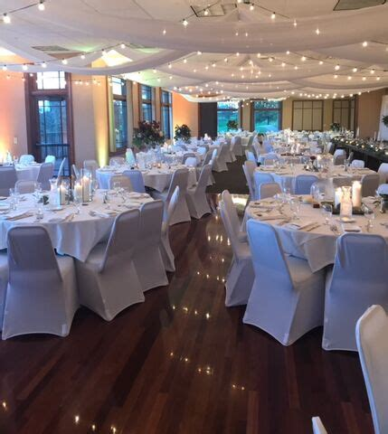 owatonna country club reception venues owatonna mn