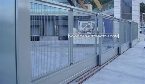 Mail.com was launched in 1995 with the goal of providing unparalleled email functionality to our customers. Automatic telescopic sliding gates manufacturers Bangalore India