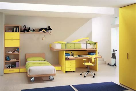 New Kids Room Images Boy Bedroom Furniture Fresh