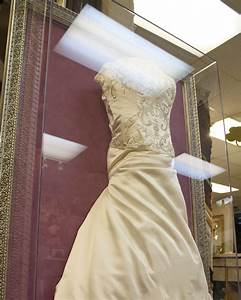 wedding dress frame shadowbox2 my framing store inc With frame your wedding dress