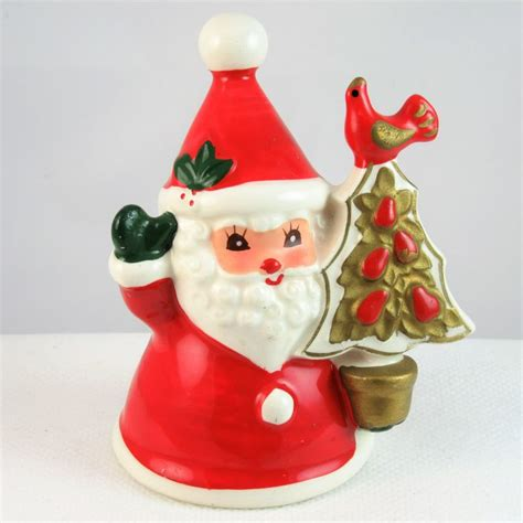 holiday items images  pinterest elves net