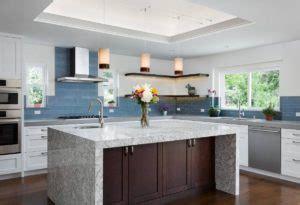 palmetto surfacing granite countertops quartz