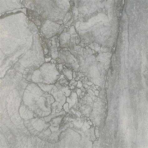 ms international bernini carbone 18 in x 18 in glazed