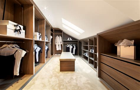 robe de chambre high 28 walk in closets wardrobes for and