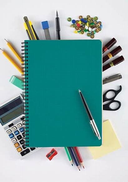 Office Supplies Mbe Taunton Business Boxes Mail
