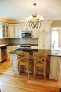 kitchen pro cabinets tropic brown granite countertops home ideas 2467