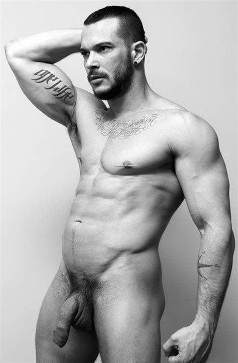 Hot Men In Their Pants Hot Naked Men