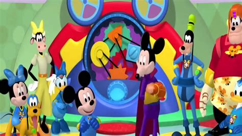 Image Mickey Mouse Clubhouse Super Adv Disney Wiki