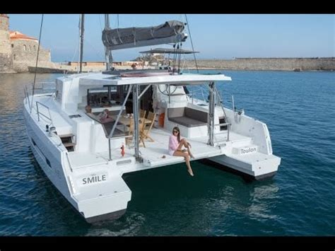 Catamaran Translation In English by Bali 4 5 Open Space Guided Tour Video In English Youtube