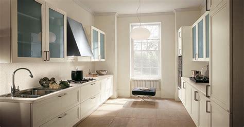parallel kitchen ideas pin modular kitchen cabinets bangalore indiajpg on pinterest
