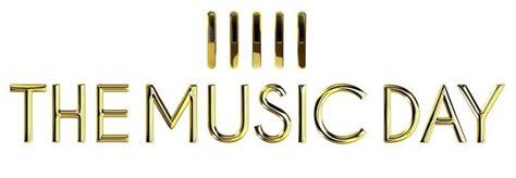 日テレ「the Music Day」でおニャン子復活、ジャニーズメドレーや三代目出演も