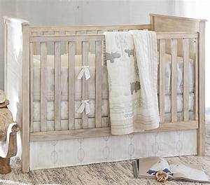 charlie hippo baby bedding sets pottery barn kids With charlie bed pottery barn