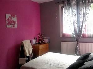 79 best decoration maison images on pinterest garlands With charming salon couleur taupe et beige 2 deco salon 40m2