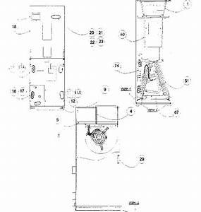 Atwood Water Heater Dsi Wiring Diagram