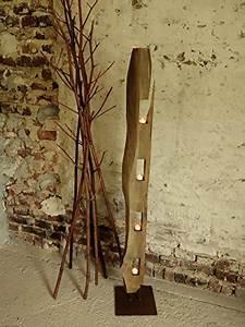 Holzstamm Richtig Trocknen : designer mobel aus treibholz dekoration ~ Eleganceandgraceweddings.com Haus und Dekorationen