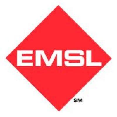 working  emsl analytical   reviews indeedcom