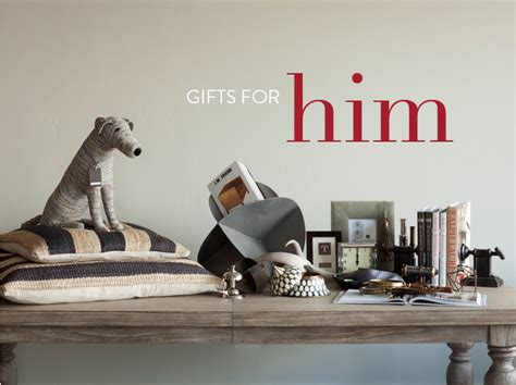 Gifts For Him by Eid Gift Ideas For Him Yougotagift
