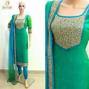 503 best Kurti Designs images on Pinterest | Sew, Anarkali ...