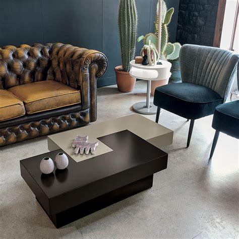 Contemporary Coffee Tables by The Most Inspired Unique Contemporary Coffee Tables Ideas