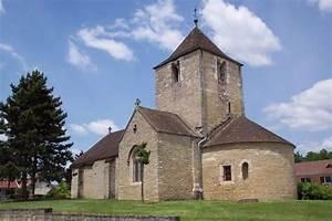 Chevigny St Sauveur : eglise de la trinit chevigny st sauveur chevigny saint sauveur 21 21800 ~ Maxctalentgroup.com Avis de Voitures