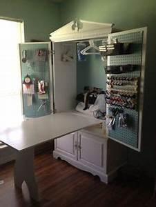 Nähzimmer Einrichten Mit Ikea : n hzimmer einrichten mit ikea arbeitszimmer office sewing rooms room und sewing ~ Orissabook.com Haus und Dekorationen