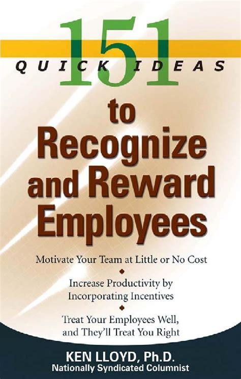 ideas  employee motivation  pinterest