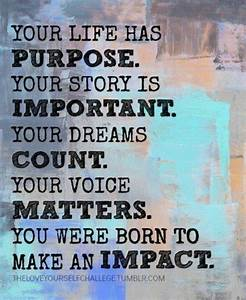 15 best images about Positive Quotes on Pinterest | Words ...
