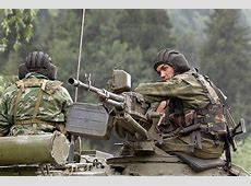 NATO Would Probably Lose a War Against Russia – The