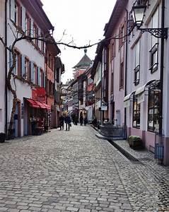 Outdoor Shop Freiburg : freiburg germany the magical green city radford studio ~ Yasmunasinghe.com Haus und Dekorationen