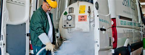 acheter azote liquide cuisine découvrez où acheter de l 39 azote liquide alimentaire air