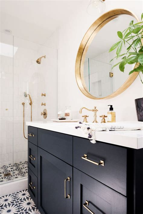 gold    gold faucets   bathroom debi